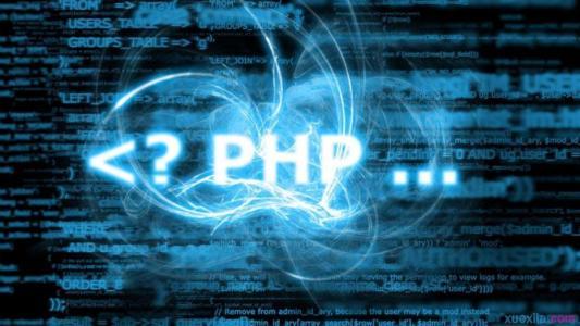 thinkphp3.2路由设置