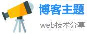 南昌网站建设、南昌公众号开发、南昌SEO关键字排名